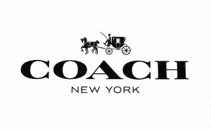 Coach Factory Outlet,Coach Bags Outlet,Coach Outlet Online,Coach purse outlet